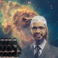 Mufti Zakar Naik