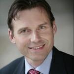Mohn Henning