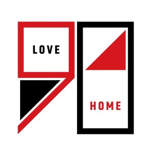 Avatar of 90 LoveHome