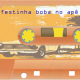 festinhabobanoape
