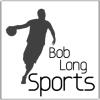 Bob Long