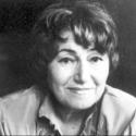 Рената Гальцева