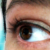See Mee's avatar