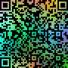 eb7d26c30d092b50f0207d0216e62cb9?s=68&d=mm&r=g
