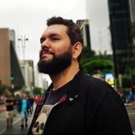 Thiago Leite