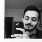 Mehmet Can Kocaman