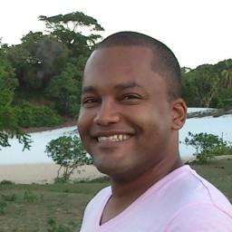 Bruno Queiroz