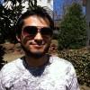 Zaheen Uddin
