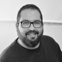 David Fresneda Ruiz
