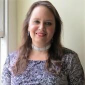 Kathy Kehrli