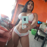 colombiano16