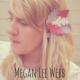 MeganLee @ JudeAndTheWalrus