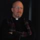 Fr. Allen