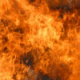 firestormv1
