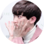 Avatar for MehXingSoo LeeNushKyu