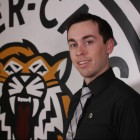 Photo of Bryan Smith