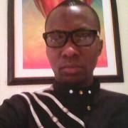 Ezrah Chimezie