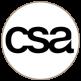 Redazione CSA S.r.l.