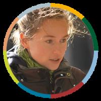 Dr. Katrin Staude