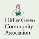 Hither Green Community Association