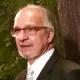 Gerardo Raffety