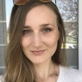 Avatar for Laura Wacrenier
