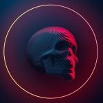 avatar for Cem Altınışık
