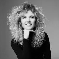 Magdalena U. Miernik