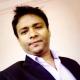 Pavitra Kumar