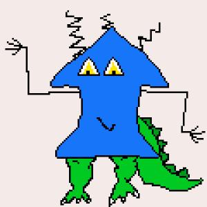 Avatar of marcelmaas52