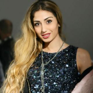 Melania Ippolito