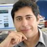 Fernando Barrera