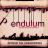Pendulum Events