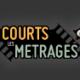courts_metrages