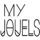 myjouels