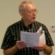 Lou Schoen