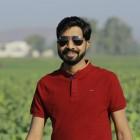 Photo of Hitesh Sutariya