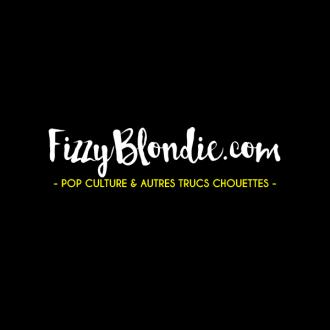 FizzyBlondie
