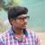 Anandhu P R