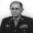 Maynard Marques de Santa Rosa