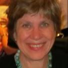 Claudia Rosett