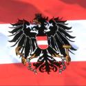 austriatrader