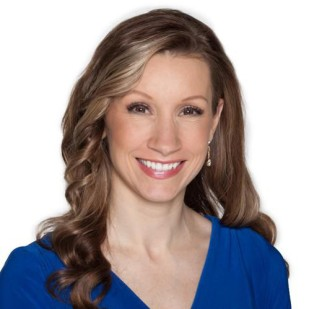 Jessica Hayes |... Wishtv Indianapolis Weather