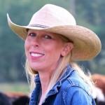 Jill Burkhardt