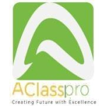 Aclasspro
