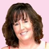 Avatar Kathy Jodrey