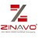 zinavoindia