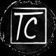 tristancollinsart