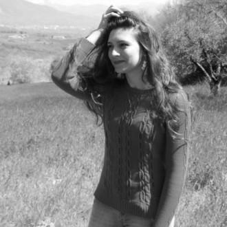 Vanessa Marchegiani
