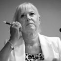 Мари-Кристин Арноту
